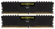 Память DDR4 2x8Gb 3000MHz Corsair CMK16GX4M2B3000C15 RTL DIMM 288-pin 1.2В