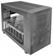 Thermaltake (Thermaltake Case Core X2, Black, w/o PSU, mATX) CA-1D7-00C1WN-00
