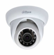 IPC-HDW1220SP-0360B (Камера сетевая уличная (Dome) DAHUA DH-IPC-HDW1220SP-0360B)