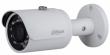 IPC-HFW1220SP-0360B (Камера сетевая уличная (Bullet) DAHUA DH-IPC-HFW1220SP-0360B)