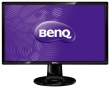 "24"" Benq GL2460HM  Glossy Black, DVI, D-SUB, HDMI, колонки 9H.LA7LB.RBE"