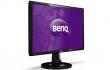 "Монитор Benq GW2270H 9H.LE6LB.QBE, 21.5"" (1920x1080), MVA, VGA (D-Sub), HDMI"