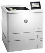 Принтер HP M506x F2A70A, лазерный/светодиодный, черно-белый, A4, Duplex, Ethernet