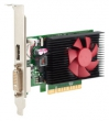 Hewlett Packard (NVIDIA GeForce GT 730 2GB PCIe x8 GFX) N3R90AA
