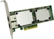 Сетевой адаптер PCIE 10GB DUAL PORT QLE3442-SR-CK QLOGIC