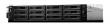 СХД стоечное исполнение 12BAY 2U NO HDD USB3 RS2416+ SYNOLOGY