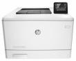 Принтер HP M452nw CF388A, лазерный/светодиодный, цветной, A4, Ethernet, Wi-Fi