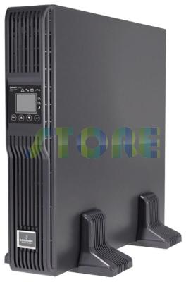 gxt4-3000rt230e