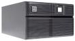 ИБП Emerson Liebert GXT4 GXT4-5000RT230E, 5000ВА/4000Вт, стоечный