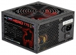 Блок питания Aerocool ATX 750W Hero 775 80+ bronze (24+4+4pin) APFC 139mm fan white LED 6xSATA Cab Manag RTL