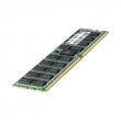 Память HP 4Gb DDR4 (803026-B21) DIMM ECC Reg PC4-2133P CL15