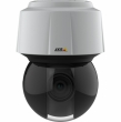 AXIS (AXIS Q6114-E 50HZ  EUR  Lightfinder HDTV PTZ for outdoor as well as indoor use. HDTV 720p resolution in 50fps with 30x zoom and top performance) 0649-002