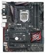Материнская плата Asus Z170 PRO GAMING, Z170, Socket 1151, DDR4, ATX