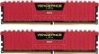 Память DDR4 2x8Gb 2133MHz Corsair CMK16GX4M2A2133C13R RTL DIMM 288-pin 1.2В