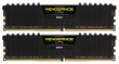 Память DDR4 2x8Gb 2400MHz Corsair CMK16GX4M2A2400C14 RTL PC4-19200 CL14 DIMM 288-pin 1.2В
