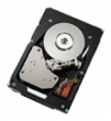 Жесткий диск Lenovo 600GB SAS 15k rpm 6Gbps HotPlug 2.5 Hard Drive for x3550/x3650 (00AJ126)