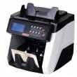 DoCash 3300 Value инновационный счетчик с возможностью определения номиналов, сортировки и высочайшим уровнем детекции, 800-1500 банкнот/мин
