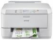 Принтер струйный EPSON WorkForce Pro WF-5110DW C11CD12301