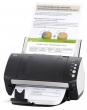 Fujitsu (Document scanner Fujitsu fi-7140, 40 ppm, A4, ADF 80, USB 2.0) PA03670-B101