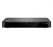 Система хранения данных 2BAY NO HDD HS-251+ QNAP