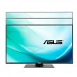 "Монитор Asus VP228T 90LM01K0-B02170, 21.5"" (1920x1080), TN, VGA (D-Sub), DVI"