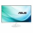 """Монитор Asus VC279H 90LM01D2-B01670, 27"""" (1920x1080), IPS, VGA (D-Sub), DVI, HDMI"""