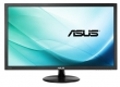 "Монитор Asus VP278H 90LM01M0-B04170, 27"" (1920x1080), TN, VGA (D-Sub), HDMI"