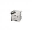 Принтер Kyocera FS-9130DN 1102GZ3NL1, лазерный/светодиодный, черно-белый, A3, Duplex, Ethernet