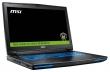 "MSI (WT72 6QL-290RU 17.3""(1920x1080 (матовый))/Intel Core i7 6700HQ(2.6Ghz)/32768Mb/1000+2x128SSDGb/B-Ray Writer/Ext:nVidia Quadro M4000M(4096Mb)/Cam/BT/WiFi/3.78kg/black/W10Pro) 9S7-178212-290"