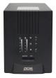 ИБП Powercom Smart King Pro+ SPT-1000VA, 1000ВА/700Вт, напольный