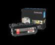 Lexmark (Картридж для принтеров T640/T642/T644 на 21000 страниц) 64036HE