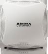 Aruba (Aruba Instant IAP-205 Wireless Access Point) IAP-205-RW