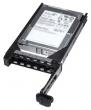 400-AEFJ (Dell 1TB NL SAS 7.2k 3.5' HD Hot Plug Fully Assembled Kit for G13)
