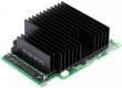 405-AAEI (Контроллер PERC H330 Integrated RAID Controller, Mini-Type)