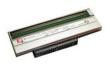 Zebra (Печатающая головка 203 dpi, для ZT420) P1058930-012