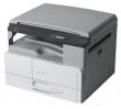 МФУ Ricoh MP 2014D 910371, лазерный/светодиодный, черно-белый, A3, Duplex