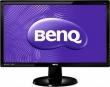 "Монитор Benq GW2270 9H.LE5LB.QPE, 21.5"" (1920x1080), MVA, VGA (D-Sub), DVI"