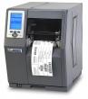 Datamax (Принтер H-4310X, TT, EU&UK power cord) C33-00-46000004