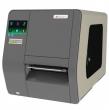 "Datamax (Принтер Datamax P1125 4"" - 300DPI, USB & Ethernet) PAC-00-43000004"