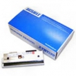 Datamax (Печатающая головка для принтеров Datamax p115) PHD104931