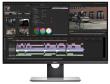 Монитор Dell UP2716D 716D-2054, 27' (2560x1440), IPS, HDMI, DP