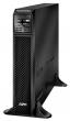 ИБП APC Smart-UPS SRT SRT2200XLI, 2200ВА/1980Вт, стоечный