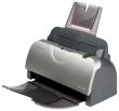 Xerox (Сканер DocuMate 152i) 100N03144
