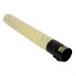 Тонер Konica-Minolta bizhub C308/C368 желтый TN-324Y A8DA250