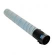 Тонер Konica-Minolta bizhub C308/C368 синий TN-324C A8DA450