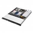 Серверная платформа 1U SATA RS500-E8-RS4 V2 ASUS RS500-E8-RS4V2