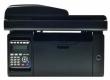 Принтер Pantum M6607NW, лазерный/светодиодный, черно-белый, A4, Ethernet, Wi-Fi