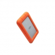 Внешний жесткий диск LaCie LAC9000298 2TB Rugged Mini 2,5' USB 3.0)
