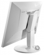 Монитор Eizo EV2750-WT, 27' (2560x1440), IPS, DVI, HDMI, DP