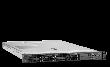 "Lenovo x3550 M5 Rack 1U, Xeon E5-2650v3 10C (2.3GHz/25M/2133MHz/105W), 16GB/2Rx4/2133MHz/1.2V LP RDIMM), noHDD 2.5"" HS SAS/SATA(up to 4/8), noDVD, SR M5210 (RAID 0,1,10), 4xGbE, 1x750W p/s (up to 2) (5463K7G)"